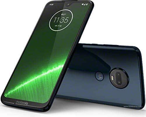 13 meilleurs téléphones de milieu de gamme en 2019
