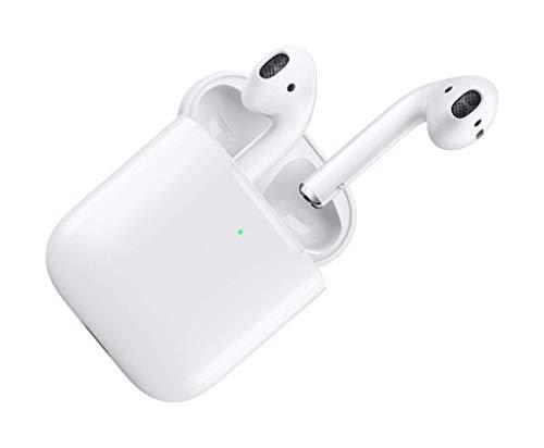 5 meilleurs écouteurs sans fil pour iPhone 11